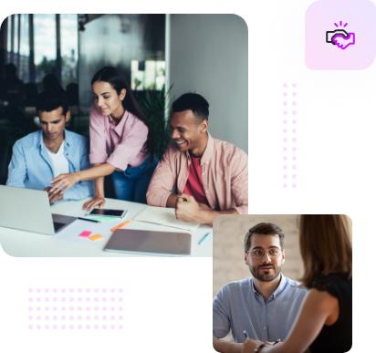 Agency-Partner