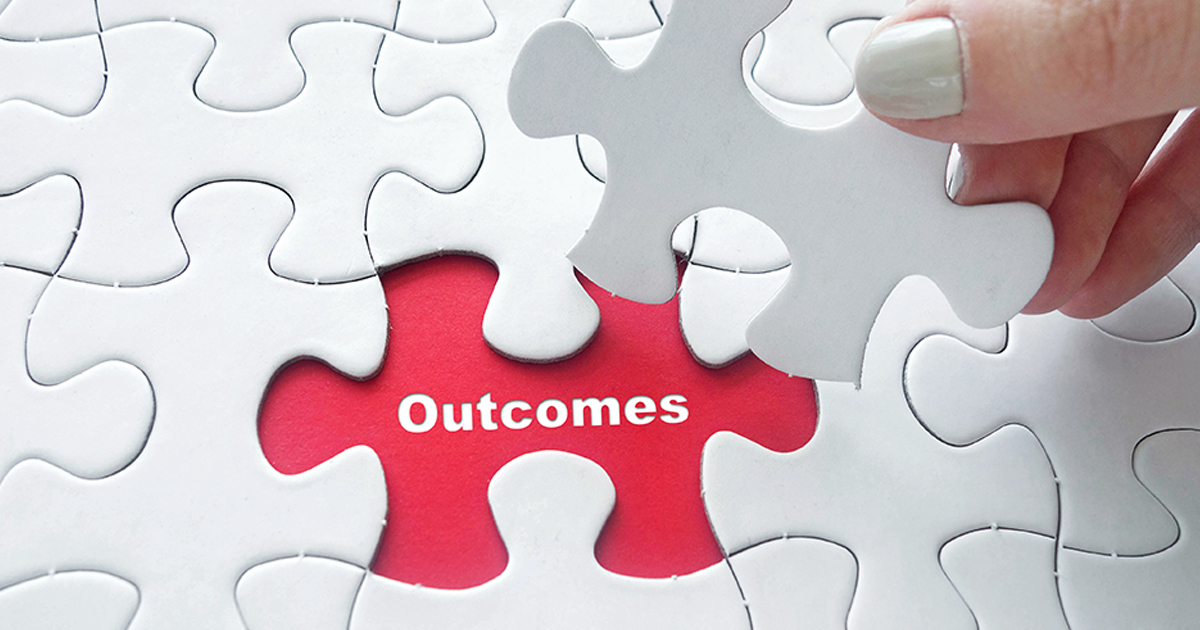 How Does an OKR Consultant help Driving Better Business Outcomes?