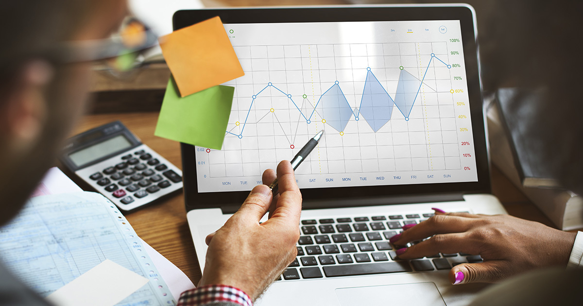 Redefining your Performance Management Strategy with OKRs