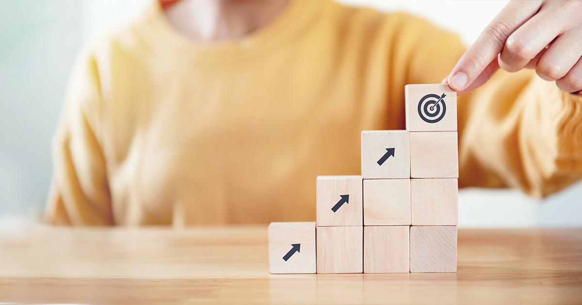 OKR Framework: Key Pillars to Meet your Business Goals