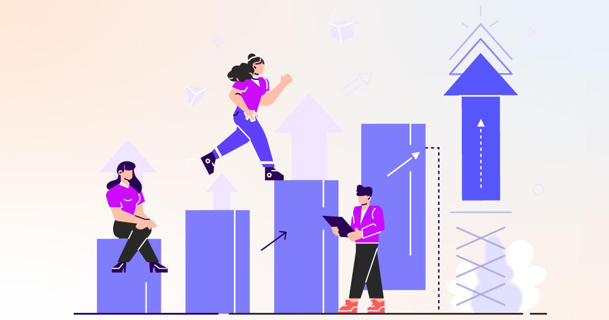 OKR Business Model: Goal Setting for Business Development