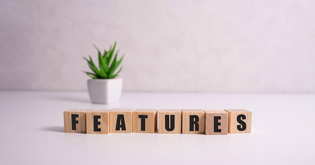 OKR Software: 5 Important Features that Organizations Look for