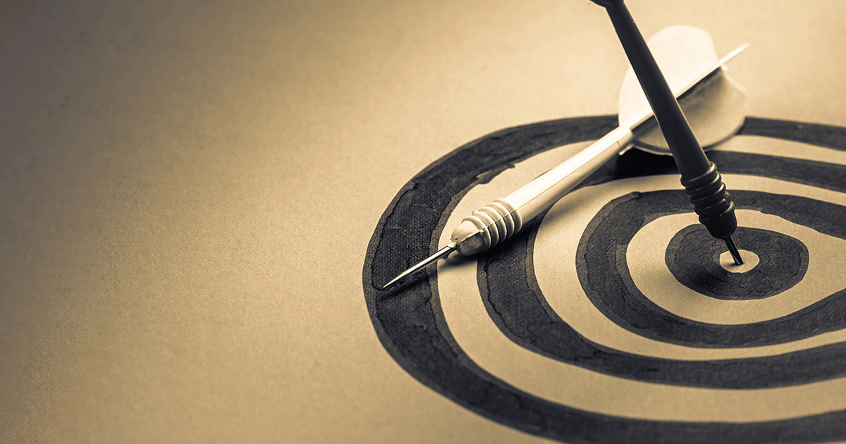 Raise your Game with Objectives and Key Results Framework
